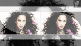 Tu Boca ♦ Rosario Flores
