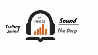 The Derp song | Top Free sound Effect |