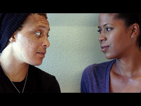 Quiet As Kept Official Trailer - Dalila Ali Rajah & Freckles TheWriter Movie HD