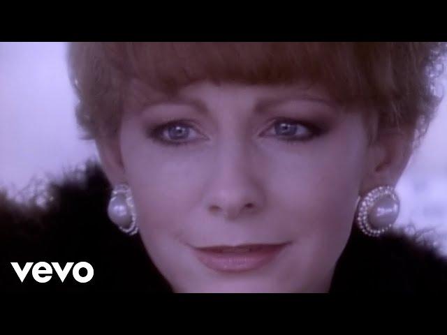 Vídeo de la canción Stay de Reba McEntire