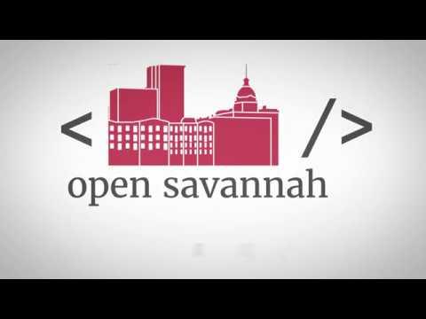 Open Savannah, Inc.