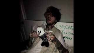 "[FREE] LiL Peep Dark Sad Depressed Type Beat ""see you in my nightmares"" (prod. by Discent)"