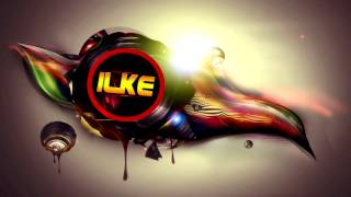 Punyaso- POPCORN (remix)