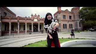 Adan Cruz - Volare ft. Aguila Sativa & Gonzo (Version Drillionaire)