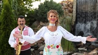 Nicoleta Delinescu - Mai Ioane din Caras