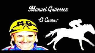 ALEX RAMIREZ Y SU GRUPO PROFETAS-EL PARACAIDISTA. PELAVACAS PROMOTIONS!!!