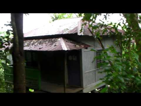 Milonchori resort, Bandorbon.. Bangaladesh