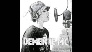 DementeMC - Despedida