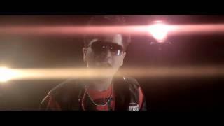 Ahsan Bajwa - SUNNAH - Official Video