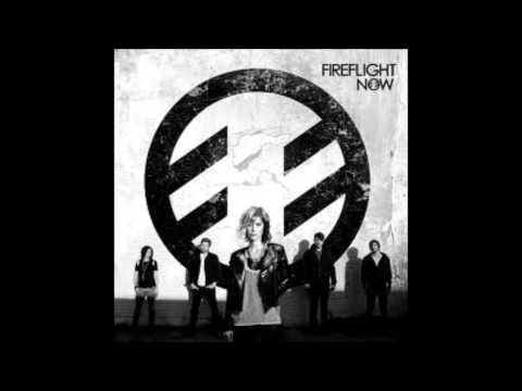 fireflight-now-christian-rockers