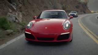 Turbocharged Future -- /DRIVE on NBC Sports Season 3, This Week on NBCSN