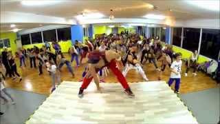 Yandel Ft. Gadiel Y Farruko - Plakito ft Saer Jose