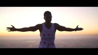 Jay Oliver - Longe de Ti Droga Official Video