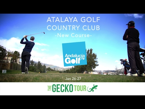 the-gecko-tour-201617-14-atalaya-golf-country-club-new-course