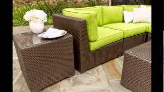 Outdoor Furniture | Outdoor Patio Furniture | Outdoor Furniture Sale