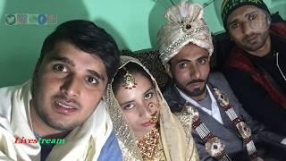 ||Gojri song||Gojri song||Gojri Geet||Gojri Video||Gojri film||Gojri culture||Marriage Vedio||Family