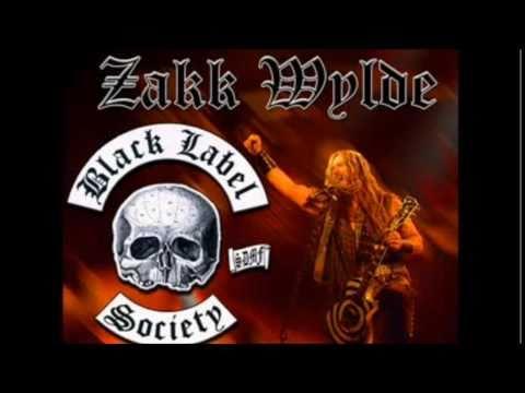 black-label-society-zakk-wylde-in-this-river-acoustic-blacklabelslayer