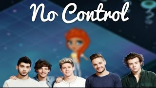 One Direction - No Control ( Avataria Music Video )