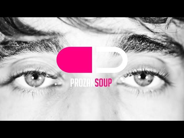 "Canción ""Voldria veure't dansar"" de Prozak Soup"