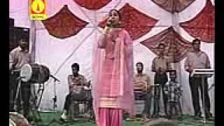 punjabi sad song female singer