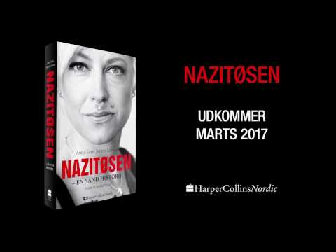NAZITØSEN Trailer