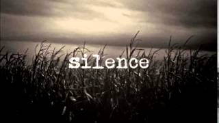 sound effect | silence