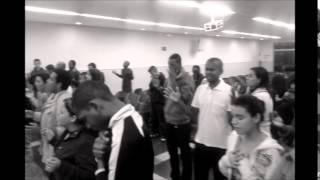 FORÇA JOVEM LORENA - EM BUSCA DO JOVEM PERDIDO