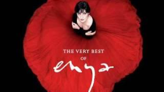 Enya - 02. Aniron (I Desire) ( The Very Best of Enya 2009).