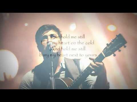 mumford-sons-ghosts-that-we-knew-with-lyrics-denek1337