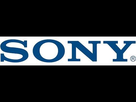 Pequeña historia de Sony y su relación con el MSX