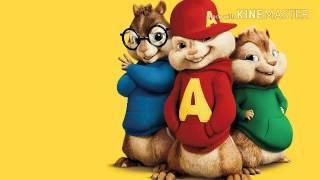 [Chico Invisible versión Alvin y las ardillas] Tema de Amor
