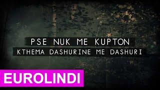 Labinot Tahiri LABI - A M'ke Shpirt
