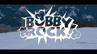 Bobby Rock - You Know You Like It (Teaser)