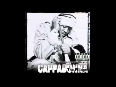 Check For A Nigga de Cappadonna Letra y Video
