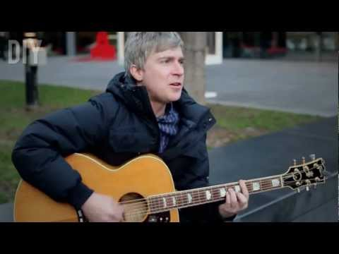 nada-surf-teenage-dreams-diy-session-diysessions