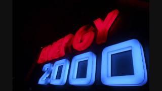 ALORS ON DANSE (Best version ENERGY 2000 mix) HD