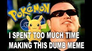 All Star Pokemon