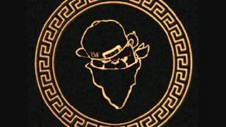 [EMF] Choppa feat. Snypa -G'd Up