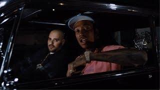 Berner - La Plaza (feat. Snoop Dogg & Wiz Khalifa)