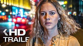 RATE YOUR DATE Trailer German Deutsch (2019)