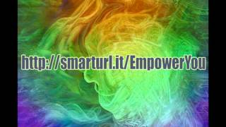 Attract Good Luck - Binaural Beats