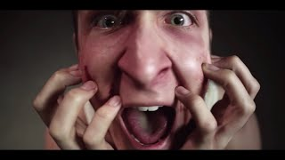 The Russian Sleep Experiment Official Short Film