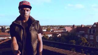 Sneakbo Ft. Mavado- Warn Them Lyrics