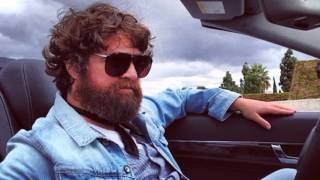 The Hangover 3 Soundtrack? 'Little Ocean' Brad Murphy