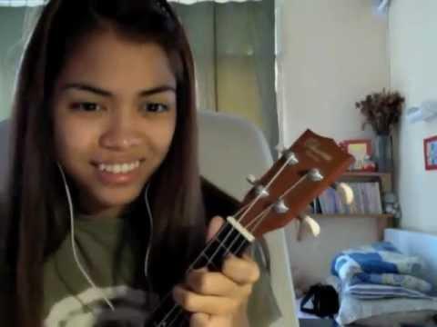 feist-1234-ukulele-cover-aja-azman