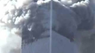 11 DE SETEMBRO TORRE GEMEAS TERRORISMO EUA