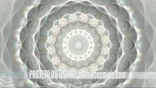 08 Eu provo com meus irmãos - Amor Divino - Antônio Gomes