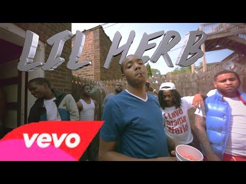 lil-herb-hot-nigga-official-music-video-soundhudtm