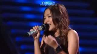 Charice - To Love You More