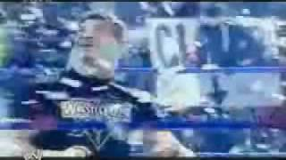 Eddie Guerrero Tribute - Goodbye